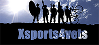 Extreme Sports for Veterans in Montana | Xsports4vets